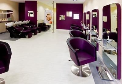 An lisis conseguir licencia de apertura para peluquer a for Peluqueria y salon de belleza