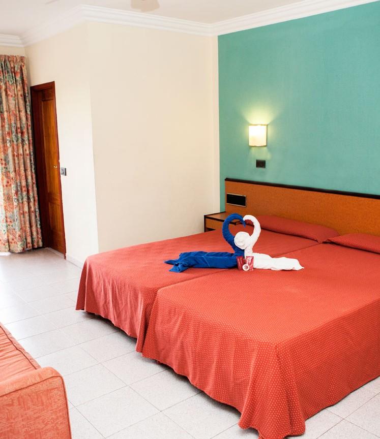 blog_hotel_perla