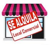blog_consejos_alquilar