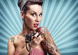 blog_tatuajes