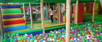blog_parque_infantil