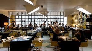 blog_consejos_restaurantes