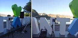 Estudios acústicos y mediciones acústicas en Tenerife