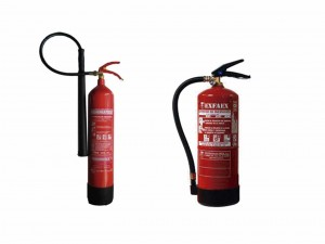 blog_extintores