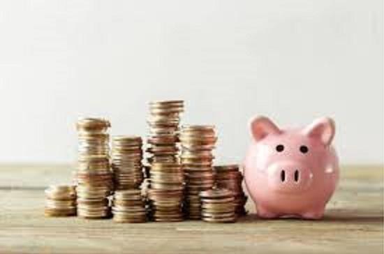 ahorro económico en la apertura