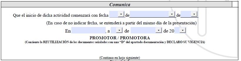 datos_fecha_arona_modelo_100